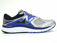 ** LATEST RELEASE** New Balance 940 Mens Running Shoes (2E) (M940MI3)