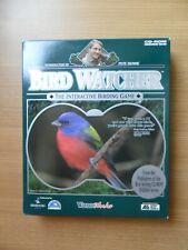 (PC) - BIRD WATCHER