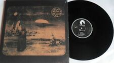 "LP Aqua Nebula Oscillator "" Same "" (re) rewolfed Gloom Records rgr002 - SEALED"