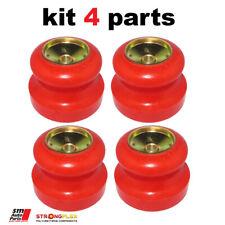 Mini Classic suspension Cone bush kit  FAM3968