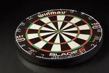 Winmau Blade 5 Dual Core / BRAND NEW / Professional Dartboard Dart Board