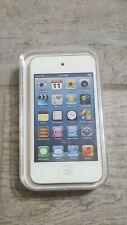 Apple iPod Touch 16GB White 4th Gen, ME179LL/A (Worldwide Shipping)