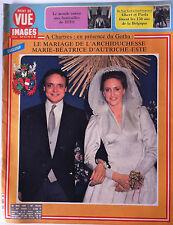 Magazine Point de Vue du 16/05/1980; Les Funérailles de TITO