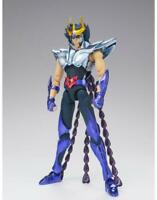 Saint Cloth Myth EX Phoenix Ikki Bronze Cloth Revival Version Figure