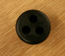 GENUINE Echo PB2100 PB2400 Blower Fuel Tank Three Hole Rubber Grommet - (189)#