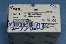 EATON DILMC9-01