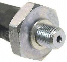 Standard Motor Products PS443 Oil Pressure Sender for Light