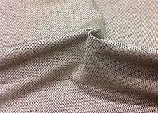 Ralph Lauren Woven Upholstery Fabric- Knowllwood Weave / Twig 6 yd Lcf65219F
