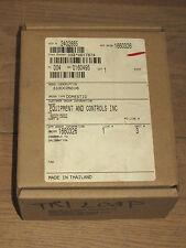 Rosemount 333DC2N306 Hart Tri-Loop 333D used CSQ