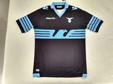 Lazio 2015-16 jersey BNWT