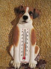 jack russell thermometer 8249