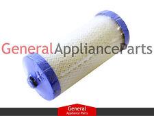 Refrigerator Water Filter Frigidaire Electrolux 240394501 5303917752 5303917836
