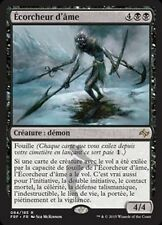MTG Magic FRF - Soulflayer/Écorcheur d'âme, French/VF