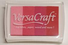 Tintenstempelauflage für DIY Scrapb WR Miniwasser-Tröpfchen-Form Stempelkissen