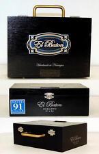Pochade box, a lap easel, and Plein Air thumb box for the Oil & Acrylic artis