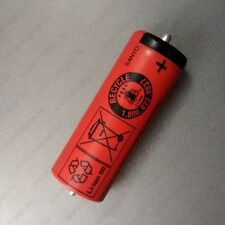 Braun batterie 1.3Ah rasoir silkèpil Série 7 5671 5673 5674 5692 5693 7681 7781