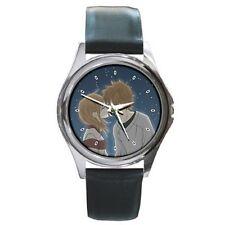 Bokura ga Ita Ultimate Leather Wrist watch
