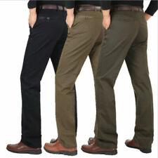 Pantalon de jogging pour homme pour affaires