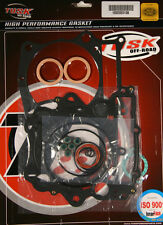 Tusk Top End Head Gasket Kit YAMAHA GRIZZLY Rhino 660 4x4 2002-2008 NEW