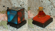 TODD OLDHAM by Todd Oldham ~~  PURE PARFUM ~~ Perfume ~ RARE in Presentation Box