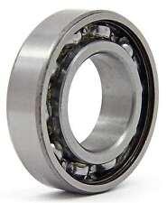 S6202 Bearing 15x35x11 Si3N4 Ceramic Open Nylon ABEC-5 Bearings 13026