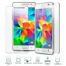 Premium Tempered Glass Film Screen Protector For Samsung Galaxy Grand Prime G530