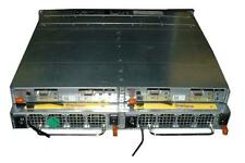 Original Dell PowerVault Md1120 Array Controllers Jt356 with Power Supply F884J