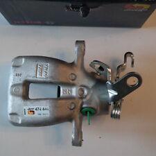 Audi Seat Skoda Volkswagen  etrier de frein Bosch 0986474448 sans consigne