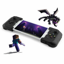 Gamevice Controller - Gamepad Game Controller iPhone X/XS/XS Max/8/7/6 & Plus