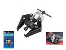 Bluespot Windscreen Wiper Arm & Battery Terminal Remover Puller Tool Car or Van