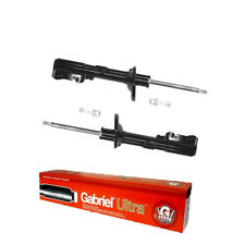 *Brand New Rear Shock Absorber SET OF 2Pcs for Toyota Celica 90-93 G55606