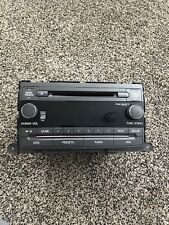 Audio Equipment Radio Stereo Receiver US Market Fits 11-14 Toyota SIENNA