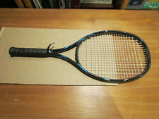 Yonex RQ-990 Comp Oversize Tennis Tennis Racquet - Grip Size EST. 4 3/8