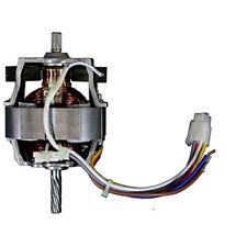 Alfa MC5 Electric Motor for Grinder