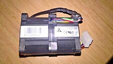 HP 519711-001 Proliant DL120 G6 G7 DL160 G6 DL320 G6 DL165 G7 Server Cooling Fan