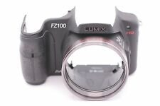 Panasonic Lumix DMC-FZ100 Camera Front Cover Assembly Replacement Repair part