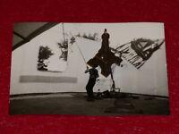 Coll.j.le Bourhis Foto / Art Contemporáneo / Welfare State Inter La Rochelle