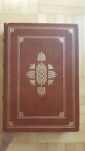 Moby Dick - Herman Melville - Franklin Bibliothek
