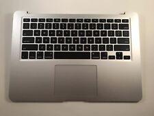 """OEM Apple 🍎 MacBook Air 13"""" 2012 Topcase TrackPad - Battery"""