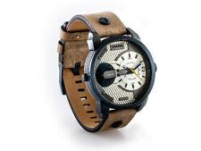 Diesel Herren Armbanduhr DZ7338