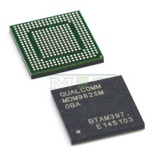 iPhone 6 / 6+ Plus Qualcomm CPU Baseband IC Chip MDM9625M (319)