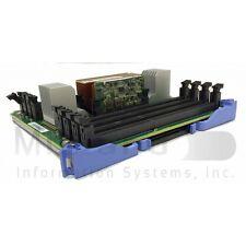 5604-8202 - IBM Power7 E4B, Memory Riser Card