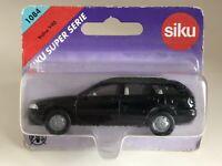 Siku 1084  '97 Volvo V40 Kombi in Schwarz 3inch 1/55 OVP - sehr selten