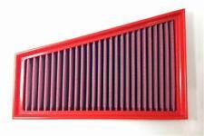 FILTRO ARIA BMC MERCEDES CLASSE A 220 W176  184 CV DAL 2014 FB762/20