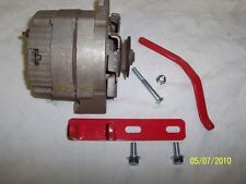 Alternator bracket Farmall M tractor