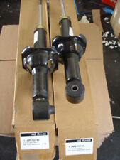 NEW ROVER 25 ZR 200  FACTORY REAR SHOCKS  BOXED