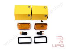 Pièces détachées jaunes Hella pour automobile