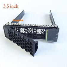 """Huawei V3 3.5"""" Hard Drive Caddy Tray for Huawei RH2288 V3 RH1288V3 RH5885 V3"""
