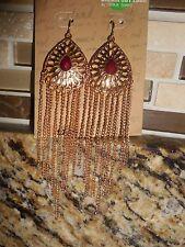 Lot of 2 Dream Out Loud by Selena Gomez Fashion Jewelry Earrings Bracelets NEW
