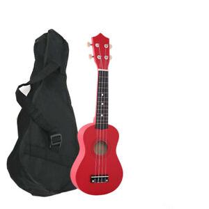 Fashion Child Mini Guitars Musical High Quality Instrument Talent Hot Children